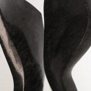 Detail dans beeld
